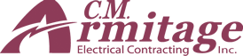 C.M. Armitage Electrical Contracting, Inc.