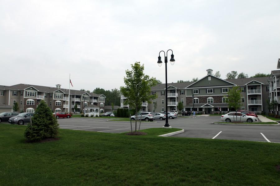 north-ponds-senior (3)