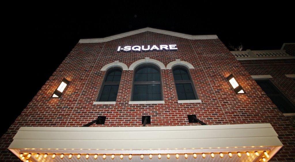 isquare_002